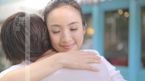 楊丞琳Rainie Yang - 其實我們值得幸福 (Official HD MV) - YouTube_2.mp4 - 00061