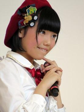 smile_kun-03