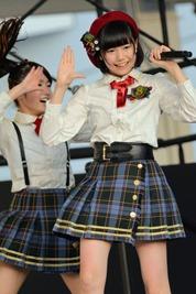 smile_kun-04