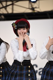 smile_kun-07