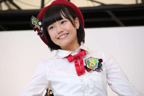 smile_kun-13