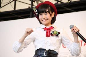 smile_kun-14