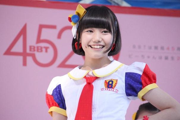 smile_kun-18