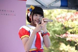 smile_kun-19