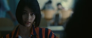 The.World.of.Kanako.2014.1080p.BluRay.x264.DTS-WiKi.mkv - 00009