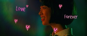 The.World.of.Kanako.2014.1080p.BluRay.x264.DTS-WiKi.mkv - 00038