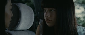 The.World.of.Kanako.2014.1080p.BluRay.x264.DTS-WiKi.mkv - 00063