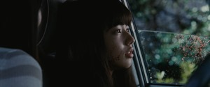 The.World.of.Kanako.2014.1080p.BluRay.x264.DTS-WiKi.mkv - 00084