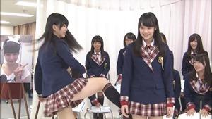 ---YNN配信 りぃちゃん24時間テレビ 研究生トーク 130110 - YouTube.mp4 - 00118