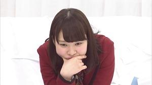 ---YNN配信 りぃちゃん24時間テレビ チームMトーク 130110 - YouTube.mp4 - 00054