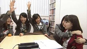 YNN [NMB48 CHANNEL] Rii-chan 24-hour TV - Rii-chan's room (part2).mp4 - 00018