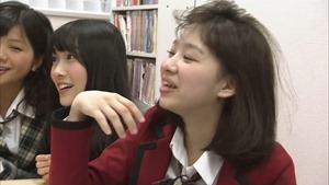 YNN [NMB48 CHANNEL] Rii-chan 24-hour TV - Rii-chan's room (part2).mp4 - 00066