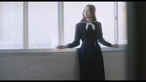 映画「でーれーガールズ」予告 - YouTube.mp4 - 00010