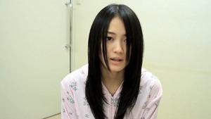突然の病に立ち向かう少女のストーリー!映画『ゆめはるか』予告編 - YouTube.mp4 - 00010