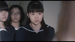 映画「でーれーガールズ」予告 - YouTube.mp4 - 00012