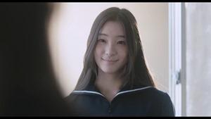 映画「でーれーガールズ」予告 - YouTube.mp4 - 00015