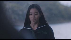 映画「でーれーガールズ」予告 - YouTube.mp4 - 00022