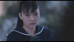 映画「でーれーガールズ」予告 - YouTube.mp4 - 00023