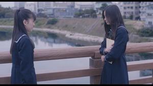 映画「でーれーガールズ」予告 - YouTube.mp4 - 00024