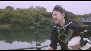 映画「でーれーガールズ」予告 - YouTube.mp4 - 00037