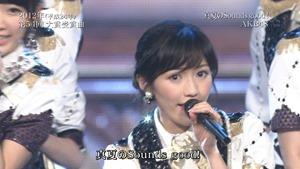 141230 AKB48 Part - 56th Japan Record Awards.ts - 00005