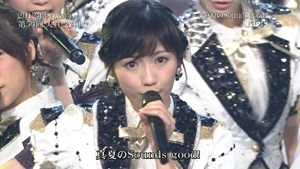 141230 AKB48 Part - 56th Japan Record Awards.ts - 00008