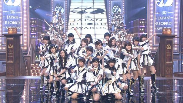 141230 AKB48 Part - 56th Japan Record Awards.ts - 00013