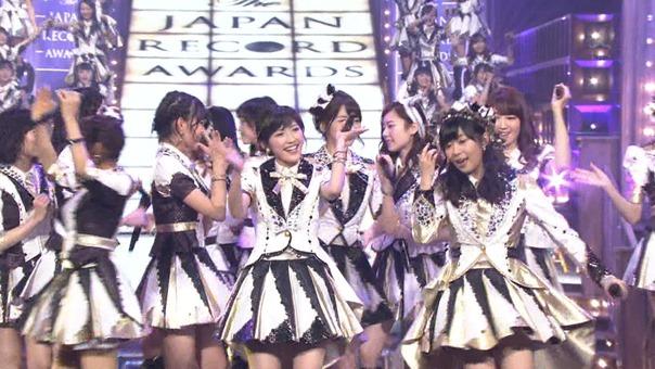 141230 AKB48 Part - 56th Japan Record Awards.ts - 00015