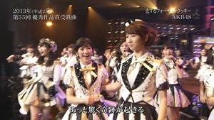 141230 AKB48 Part - 56th Japan Record Awards.ts - 00026