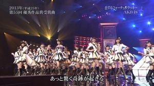 141230 AKB48 Part - 56th Japan Record Awards.ts - 00036