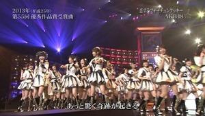 141230 AKB48 Part - 56th Japan Record Awards.ts - 00038