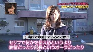 150102 AKB48ドラマ「マジすか学園」出演メンバー大発表! SP.ts - 00134