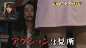 150102 AKB48ドラマ「マジすか学園」出演メンバー大発表! SP.ts - 00182