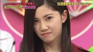 150102 AKB48ドラマ「マジすか学園」出演メンバー大発表! SP.ts - 00260