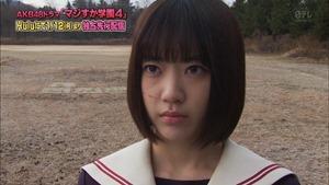 150102 AKB48ドラマ「マジすか学園」出演メンバー大発表! SP.ts - 00376