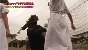 150102 AKB48ドラマ「マジすか学園」出演メンバー大発表! SP.ts - 00379