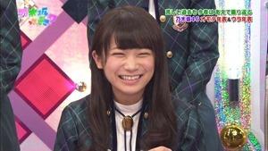 150104 Nogizaka46 – Nogizakatte Doko ep166.ts - 00109