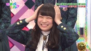 150104 Nogizaka46 – Nogizakatte Doko ep166.ts - 00112