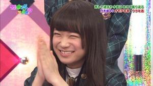 150104 Nogizaka46 – Nogizakatte Doko ep166.ts - 00120