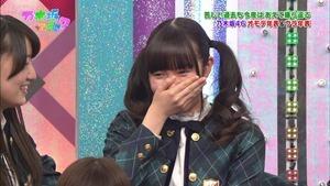 150104 Nogizaka46 – Nogizakatte Doko ep166.ts - 00135