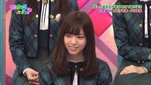 150104 Nogizaka46 – Nogizakatte Doko ep166.ts - 00146