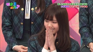 150104 Nogizaka46 – Nogizakatte Doko ep166.ts - 00163