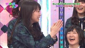 150104 Nogizaka46 – Nogizakatte Doko ep166.ts - 00168