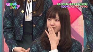 150104 Nogizaka46 – Nogizakatte Doko ep166.ts - 00175