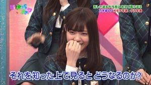 150104 Nogizaka46 – Nogizakatte Doko ep166.ts - 00183