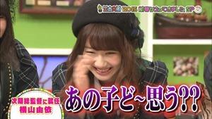 150104 Shin Domoto Kyodai SP.ts - 00024