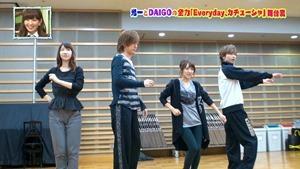150104 Shin Domoto Kyodai SP.ts - 00045