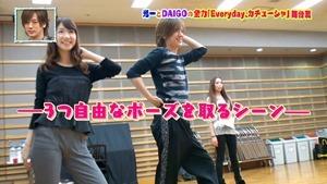 150104 Shin Domoto Kyodai SP.ts - 00046