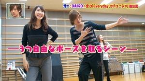 150104 Shin Domoto Kyodai SP.ts - 00047