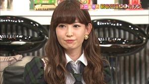 150104 Shin Domoto Kyodai SP.ts - 00102